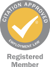 Citation Employment Law Quality Mark PC RGB