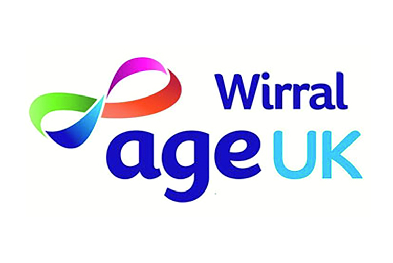 age-uk-wirral-logo