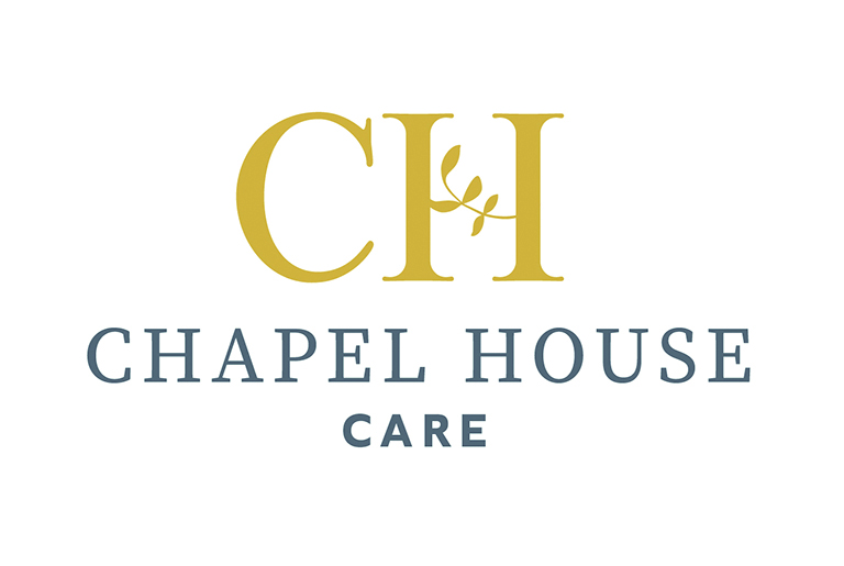 chapel-house-care-logo