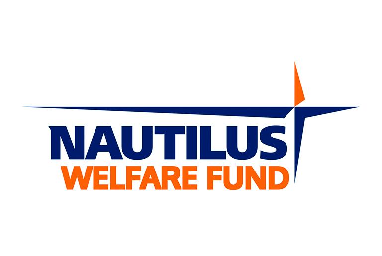 nautilus-logo